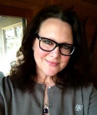 Image of Suzanne Elizabeth Anderson
