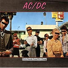 Grandes discos de ROCK 1976-1985 - Página 4 41cc828fd7a0a9955dd60110._AA240_.L