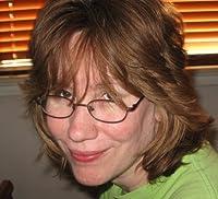 Image of Cindy Borgne