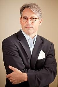 Image of Eric Metaxas