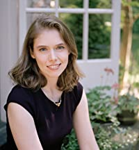 Image of Madeline Miller