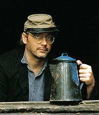 Image of Scott Nicholson