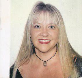 Image of Brenda Knight