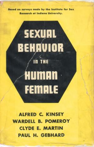 Sexual Development and Human Behavior - Explorablecom
