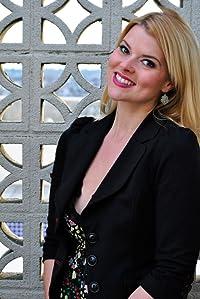 Image of Karina Halle