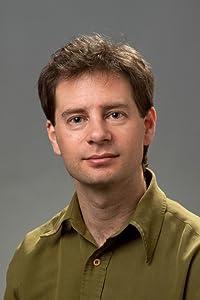 Image of John MacCormick