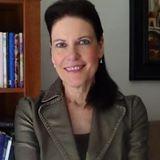 Image of Brenda Carol Duff