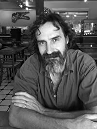 Image of Paul Froese
