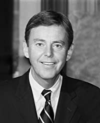Image of Alistair Begg