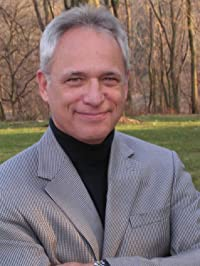 Image of Douglas G. Jacobsen
