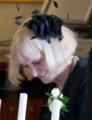 Image of Diane Major
