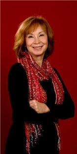 Image of Diane Chamberlain