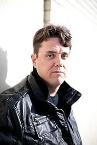 Image of Alan Petersen