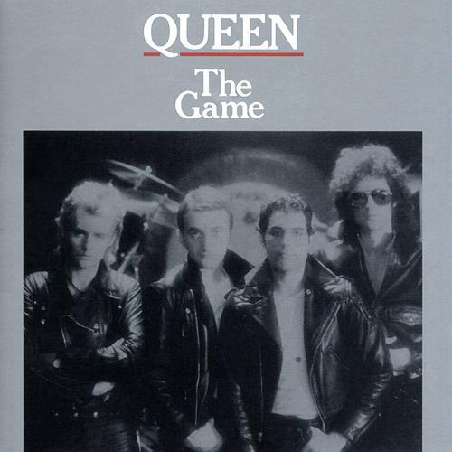 Queen Highlander Soundtrack: 1000+ Ideas About Queen Album Covers On Pinterest