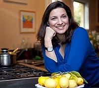 Image of Diane Kochilas