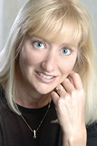 Image of Amy Atwell