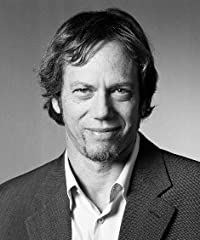 Image of Robert Greene