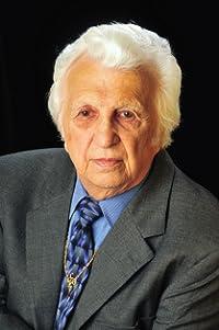 Image of George Nichopoulos