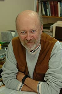 Image of Paul H. Patterson