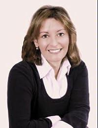 Image of Leslie Capachietti