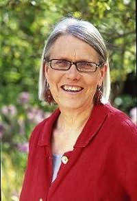 Image of Darina Allen