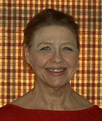 Image of Patricia Rockwell