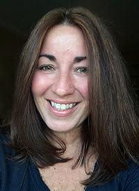 Image of Tanya Anne Crosby