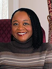 Image of Darlene Pitts