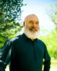 Image of Andrew Weil