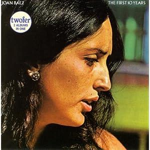 Joan Baez - 癮 - 时光忽快忽慢,我们边笑边哭!