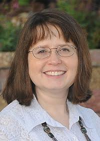 Image of Connie Rossini