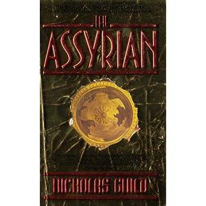 The Assyrian