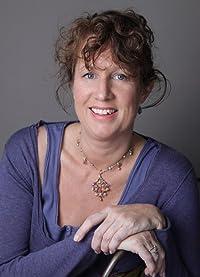 Image of Helen Smith