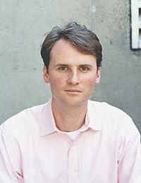 Image of John G. Palfrey