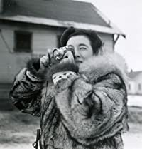 Image of Ruth Gruber