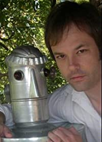 Image of Frank Portman