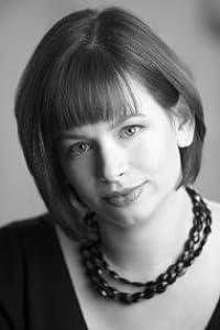 Image of Jeannine Hall Gailey