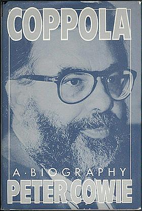 Coppola, Cowie, Peter