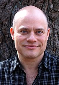 Image of Martin J. Keogh