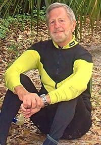 Image of Bill Belleville