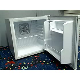 Refrigerators in Appliances - Bizrate - Shop and Compare Prices