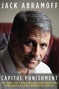 Image of Jack Abramoff