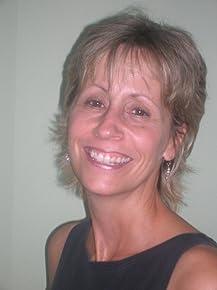 Image of Patricia Merker