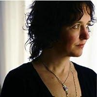 Image of Laura Kasischke