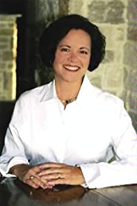 Image of Janet Denison