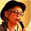 Image of Kate Bornstein