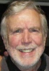 Image of Larry Crane