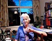 Image of Judy Allen