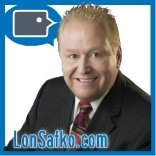 Image of Lon Safko