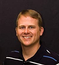 Image of Todd Burpo